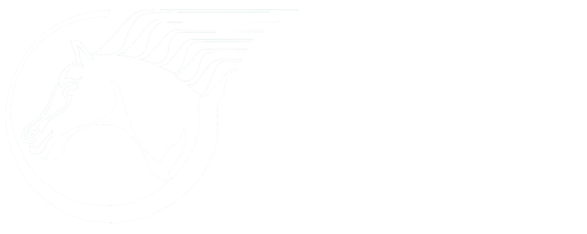 Logan Insurance